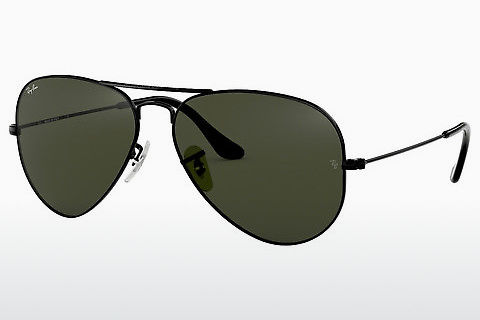слънчеви очила Ray-Ban AVIATOR LARGE METAL (RB3025 L2823)