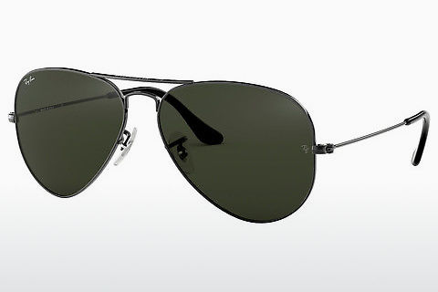 слънчеви очила Ray-Ban AVIATOR LARGE METAL (RB3025 W0879)