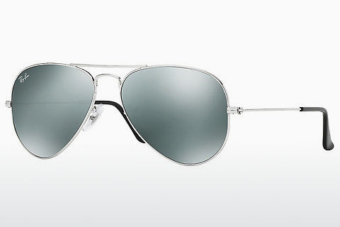 слънчеви очила Ray-Ban AVIATOR LARGE METAL (RB3025 W3275)
