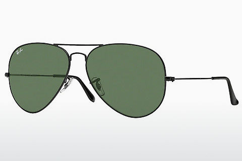 слънчеви очила Ray-Ban AVIATOR LARGE METAL II (RB3026 L2821)