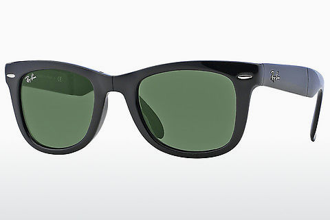 слънчеви очила Ray-Ban FOLDING WAYFARER (RB4105 601)