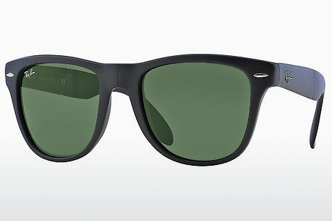 слънчеви очила Ray-Ban FOLDING WAYFARER (RB4105 601S)