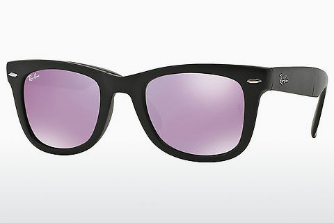 слънчеви очила Ray-Ban FOLDING WAYFARER (RB4105 601S4K)