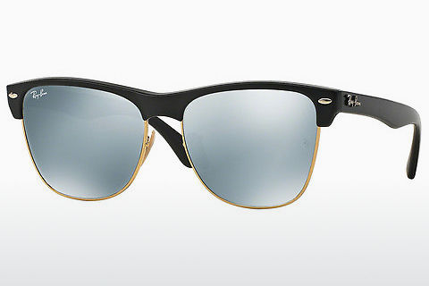 слънчеви очила Ray-Ban CLUBMASTER OVERSIZED (RB4175 877/30)