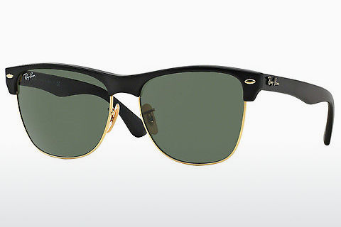 слънчеви очила Ray-Ban CLUBMASTER OVERSIZED (RB4175 877)