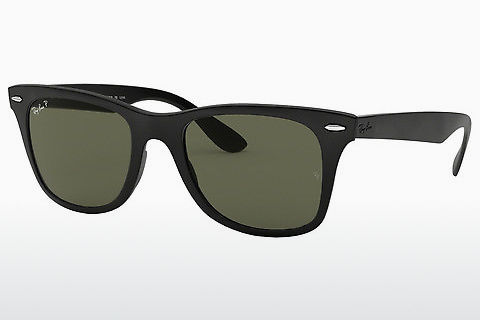слънчеви очила Ray-Ban WAYFARER LITEFORCE (RB4195 601S9A)