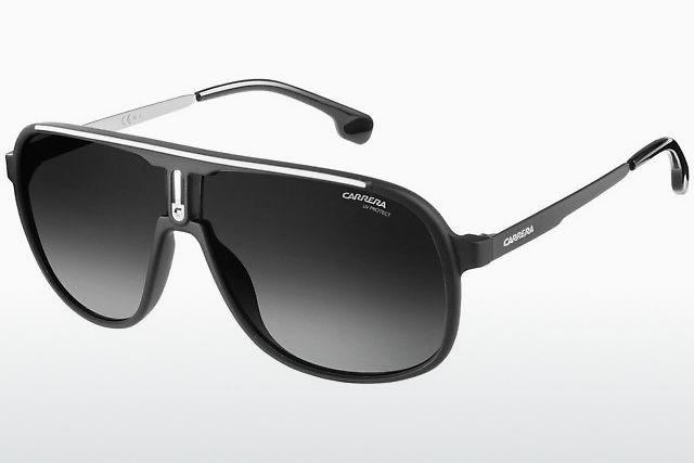 bf9b7065994 Купете изгодно Carrera слънчеви очила в интернет (454 артикули)