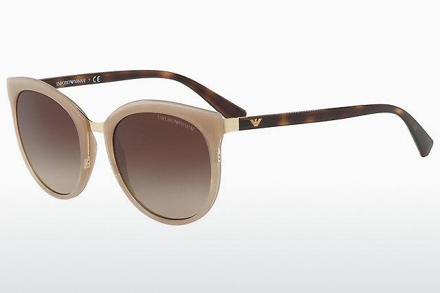 ec014d9c50c Купете изгодно слънчеви очила Emporio Armani в интернет