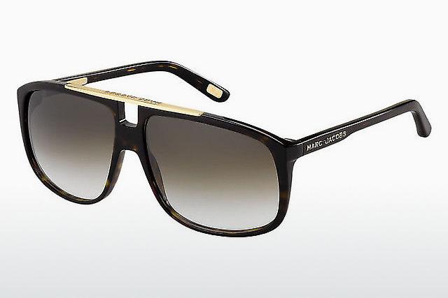 268a642f0a8e Купете изгодно слънчеви очила Marc Jacobs в интернет