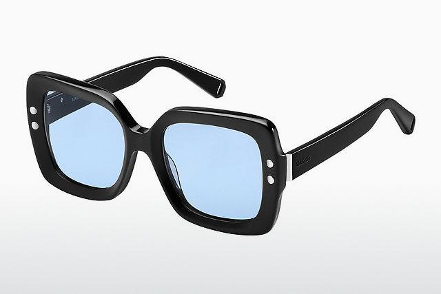 77161c7a8db Купете изгодно слънчеви очила Max & Co. в интернет