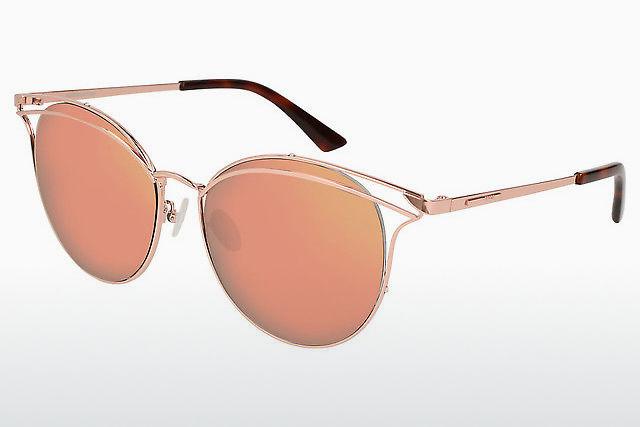 7d0072585e6 Купете изгодно слънчеви очила в интернет (2 011 артикули)