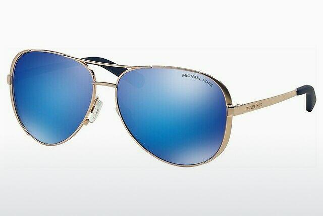 d6bb1649a7 Купете изгодно слънчеви очила Michael Kors в интернет