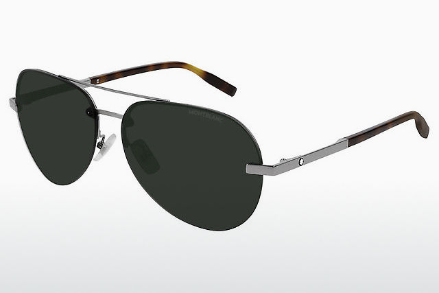 9770379a81a Купете изгодно слънчеви очила Mont Blanc в интернет
