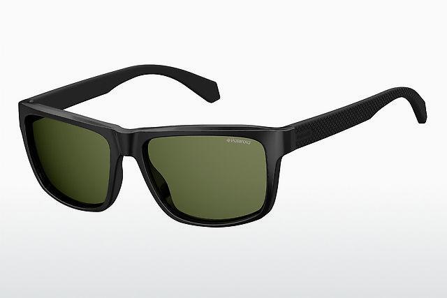 972a4cae58d Купете изгодно Polaroid слънчеви очила в интернет (770 артикули)