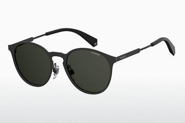 3332636e04 Купете изгодно Polaroid слънчеви очила в интернет (919 артикули)