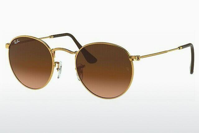 b7cef2b8833 Купете изгодно слънчеви очила в интернет (25 747 артикули)