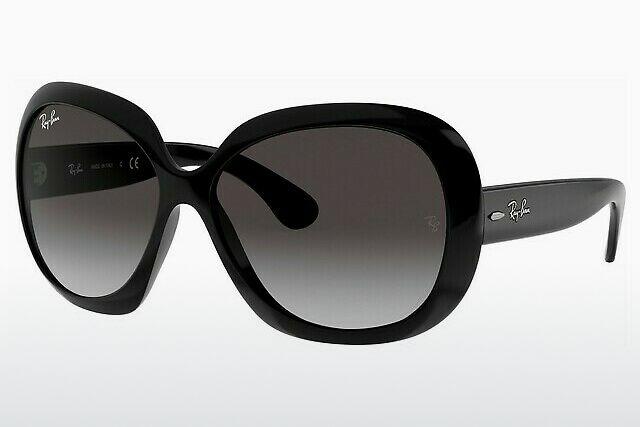 72da553716b Купете изгодно Ray-Ban слънчеви очила в интернет (1 533 артикули)