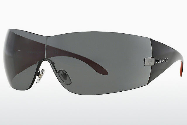 49b716931dc Купете изгодно слънчеви очила Versace в интернет